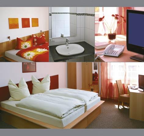 Zimmer Wohnung Gifhorn